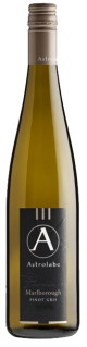 Image of wine Province Pinot Gris