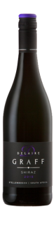 Image of wine Shiraz