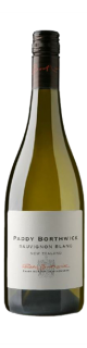 Image of wine Paper Road Sauvignon Blanc