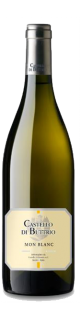 Image of wine Mon Blanc