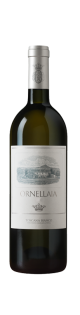 Image of wine Ornellaia Bianco