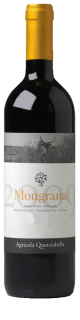 Image of wine Mongrana