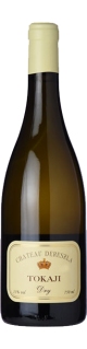 Image of wine Dry Tokaji