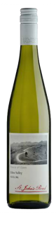 Image of wine Peace of Eden Riesling