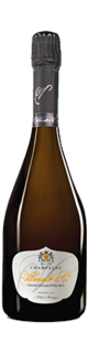 Image of wine Grand Cellier d'Or