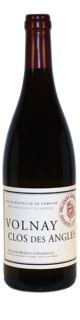 Image of wine Volnay Clos des Angles 1er Cru