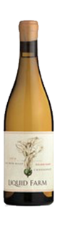 Image of wine Golden Slope Chardonnay