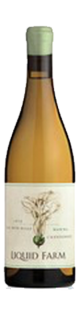 Image of wine White Hills Chardonnay