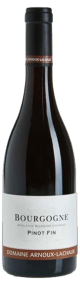 Image of wine Bourgogne Pinot Fin