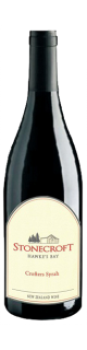 Image of wine Crofters Syrah