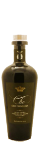 Image of wine Extra Virgin Olive Oil
