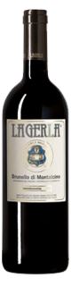 Image of wine Brunello di Montalcino
