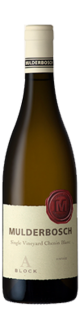 Image of wine Single Vineyard Chenin Blanc, Block A