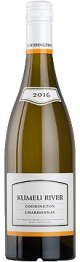 Image of wine Coddington Chardonnay