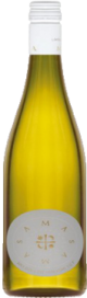 Image of wine Samas
