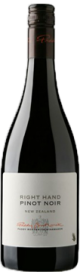 Image of wine Right Hand Pinot Noir