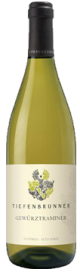 Image of wine Gewurztraminer