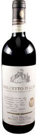 Image of wine Dolcetto d'Alba