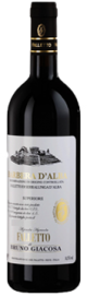Image of wine Barbera d'Alba