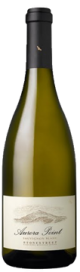 Image of wine Aurora Point Sauvignon Blanc