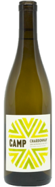Image of wine Camp Chardonnay