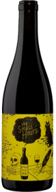Image of wine Folk Machine Pinot Noir