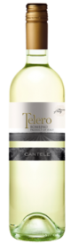 Image of wine Telero Bianco (Bombino)
