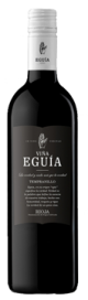 Image of wine Eguia Tempranillo
