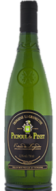 Image of wine Picpoul de Pinet Black Label