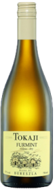 Image of wine Dry Furmint