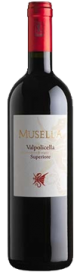 Image of wine Valpolicella Superiore