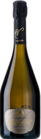 Image of wine Coeur de Cuvee