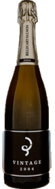 Image of wine Billecart Salmon Extra Brut