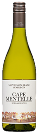 Image of wine Sauvignon Blanc Semillon