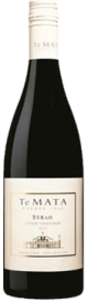 Image of wine Woodthorpe Syrah Viognier
