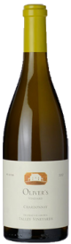 Image of wine Oliver's Vineyard Chardonnay