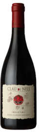 Image of wine Cabernet Franc