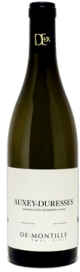 Image of wine Auxey Duresses Blanc