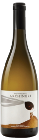 Image of wine Archineri Etna Bianco