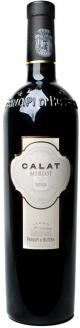 Image of wine Calat