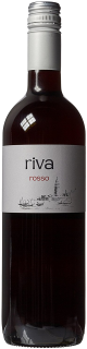 Image of wine Riva Rosso