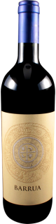Image of wine Barrua