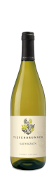 Image of wine Sauvignon Blanc 'Turmhof'