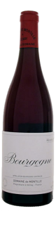 Image of wine Bourgogne Rouge