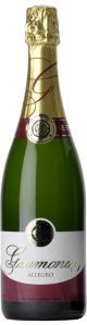 Image of wine Allegro Brut