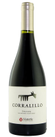 Image of wine Corralillo Syrah