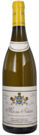 Image of wine Saint Véran