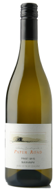 Image of wine Paper Road Pinot Gris