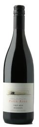 Image of wine Paper Road Pinot Noir