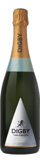 Image of wine Brut